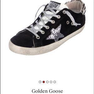 Golden Goose- READ DESCRIPTION before U purchase!